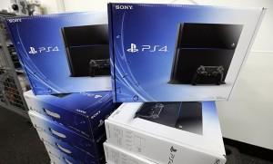 M_Id_439846_PlayStation_4