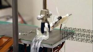 SRI_Micro_Robot