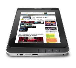 bebook-live-tablet-SURF
