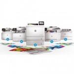 imprimante-laser